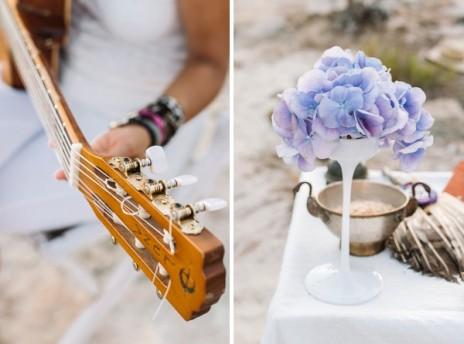 intimate-and-boho-inspired-Ibiza-beach-wedding-from-Ana-Lui-Photography_0006